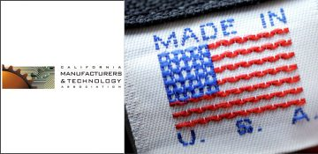 Made-in-USA-labels